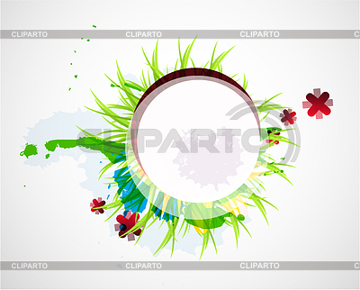 Stock Images by: antishock.
