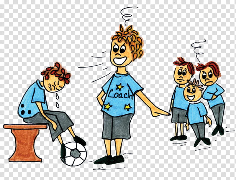 Antisocial Behaviour PNG clipart images free download.