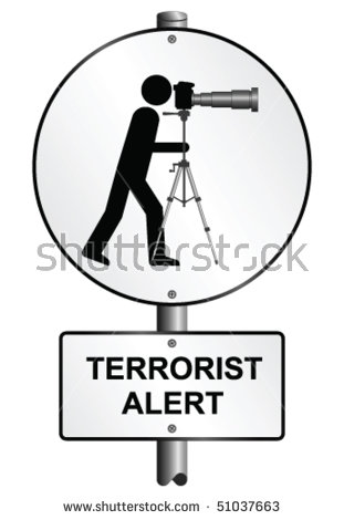 Antiterror Stock Vectors & Vector Clip Art.