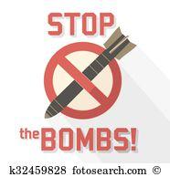 Antiterror clipart #19