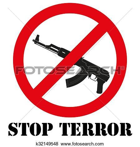 Anti terrorist Clip Art and Illustration. 70 anti terrorist.