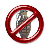 Antiterrorism Clipart.