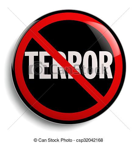 Anti terrorism Illustrations and Stock Art. 210 Anti terrorism.