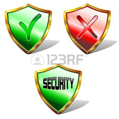 17,085 Antivirus Cliparts, Stock Vector And Royalty Free Antivirus.