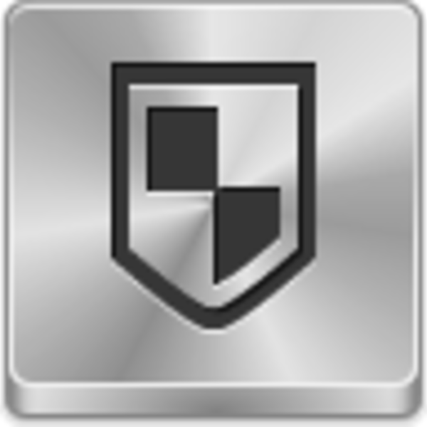 Antivirus Icon.