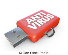 Anti virus Illustrations and Stock Art. 4,113 Anti virus.
