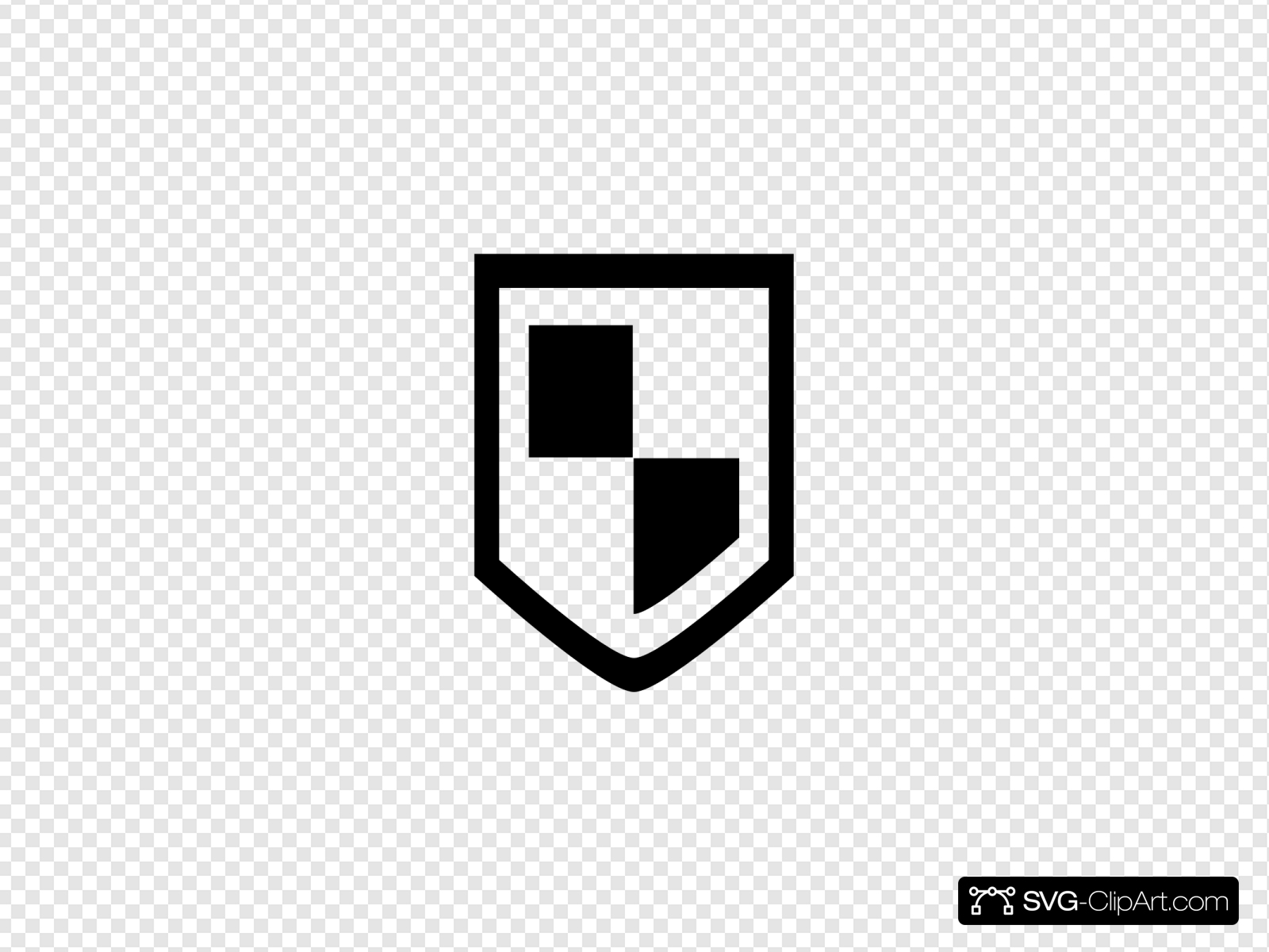 Antivirus Icon Clip art, Icon and SVG.
