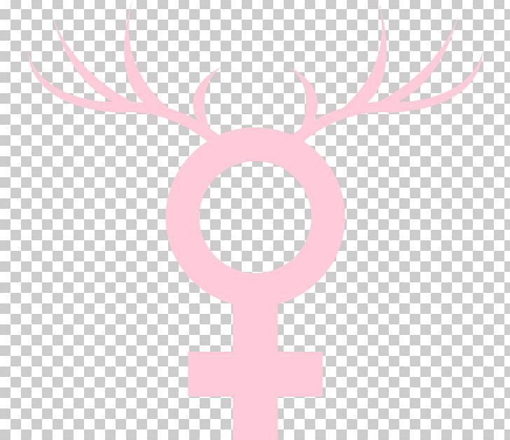 Deer Antler Pattern PNG, Clipart, Animals, Antler, Circle.