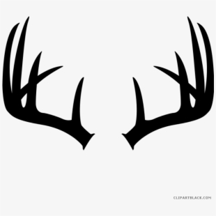 PNG Antlers Cliparts & Cartoons Free Download.
