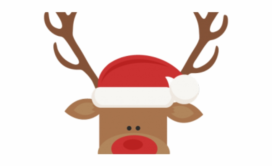 Reindeer Hat Png ,Transparent PNG, (+) Png Group.