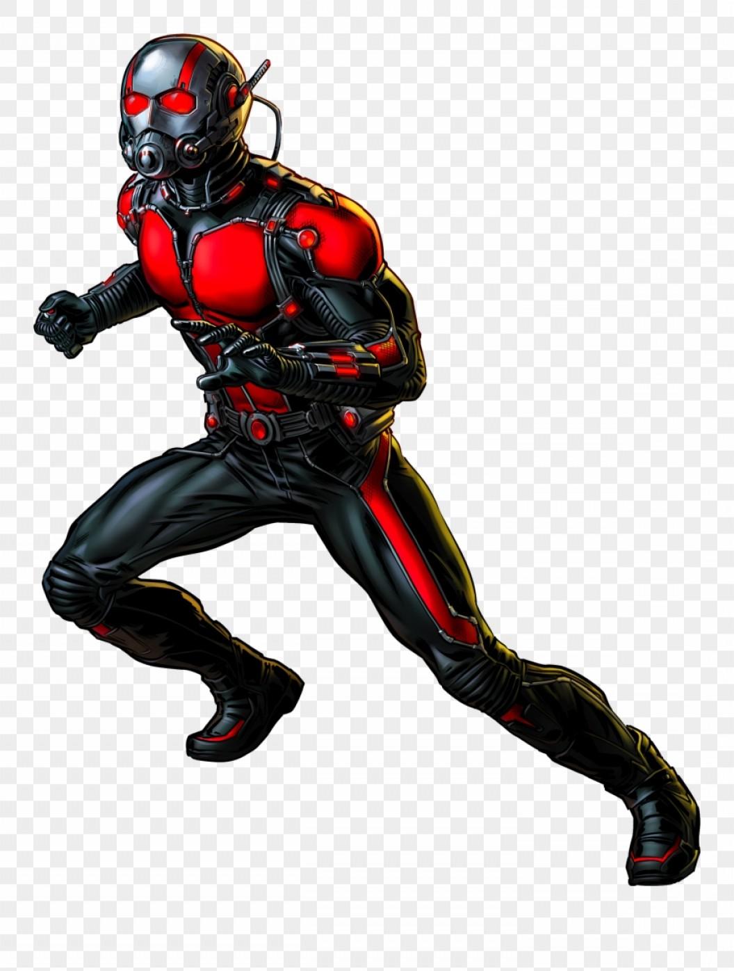 Wrhtmant Man Clip Art Ant Man Marvel Clipart.