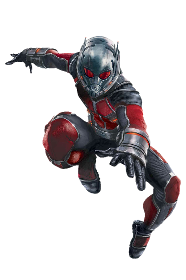 Free Ant Man Logo Png, Download Free Clip Art, Free Clip Art.