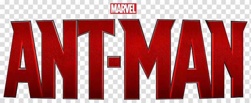 Marvel Ant.