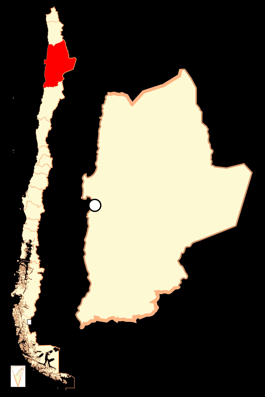 File:Mapa loc Antofagasta.svg.