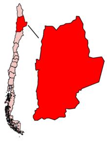 Antofagasta (regio).