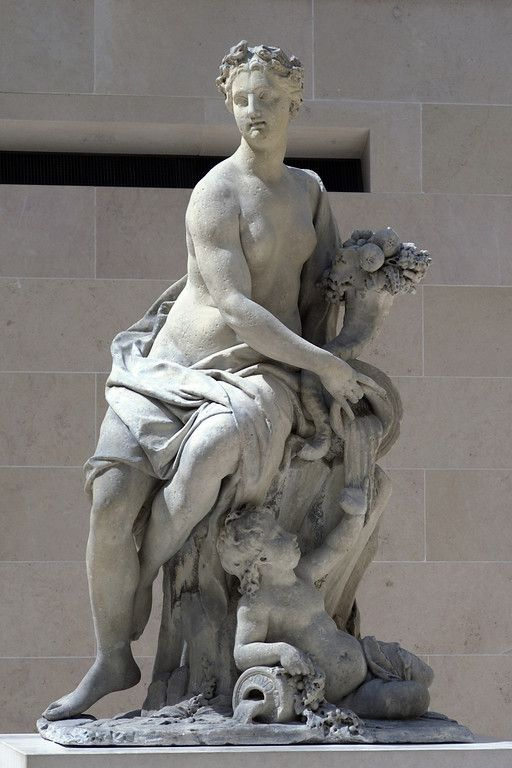 1000+ images about Most Beautiful & Famous Sculptures on Pinterest.