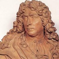 Antoine Coysevox: French Baroque Sculptor, Biography.