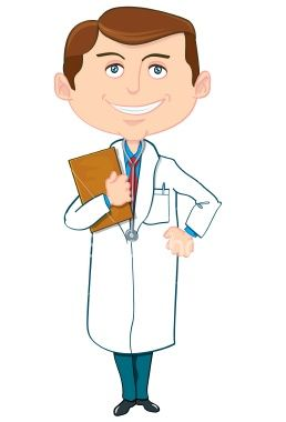 1000+ images about Doctor cartoon illustrations by Anton Brand on.