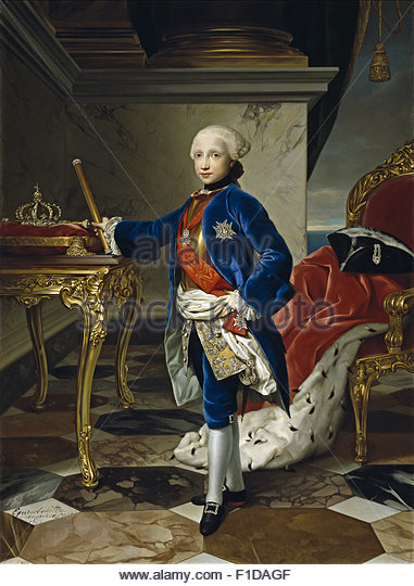 King Of Naples Stock Photos & King Of Naples Stock Images.