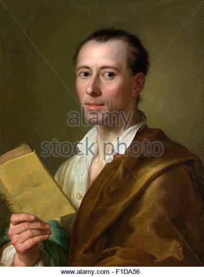 Johann Joachim Stock Photos & Johann Joachim Stock Images.