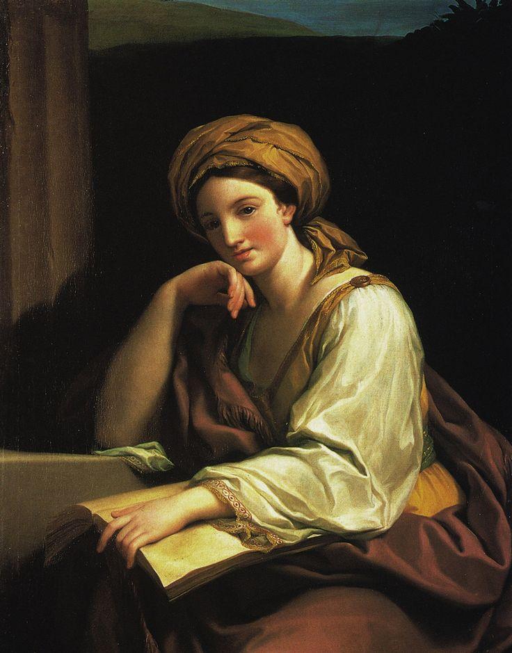 1000+ images about C: Rococo (17th Century). Last Italian.