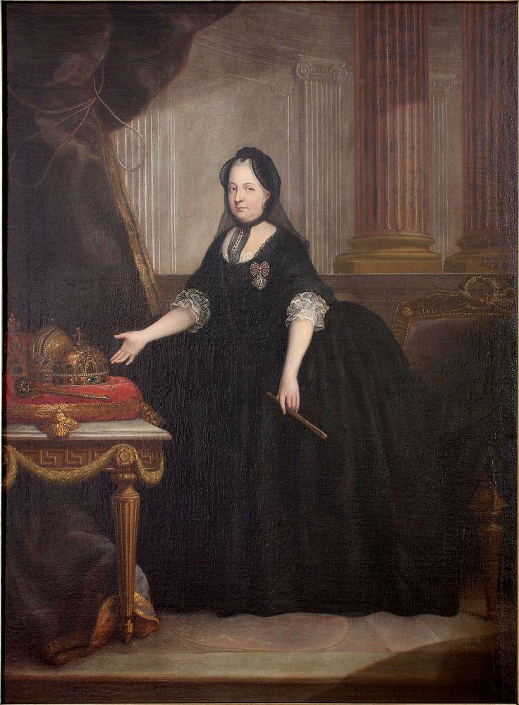 1000+ ideas about Marie Thérèse D Autriche on Pinterest.