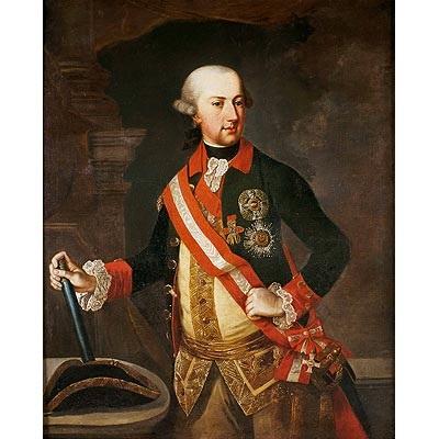 Anton von Maron Auction Results.