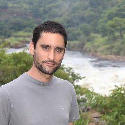Antonio Caba Rubio (@ACabaRubio).
