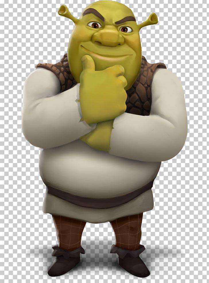Antonio Banderas Shrek Film Series Lord Farquaad DreamWorks.