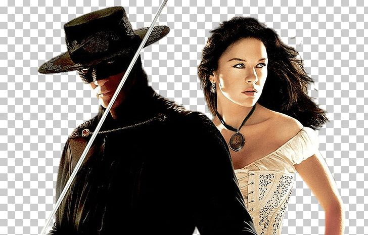 Zorro Antonio Banderas PNG, Clipart, At The Movies, Zorro.
