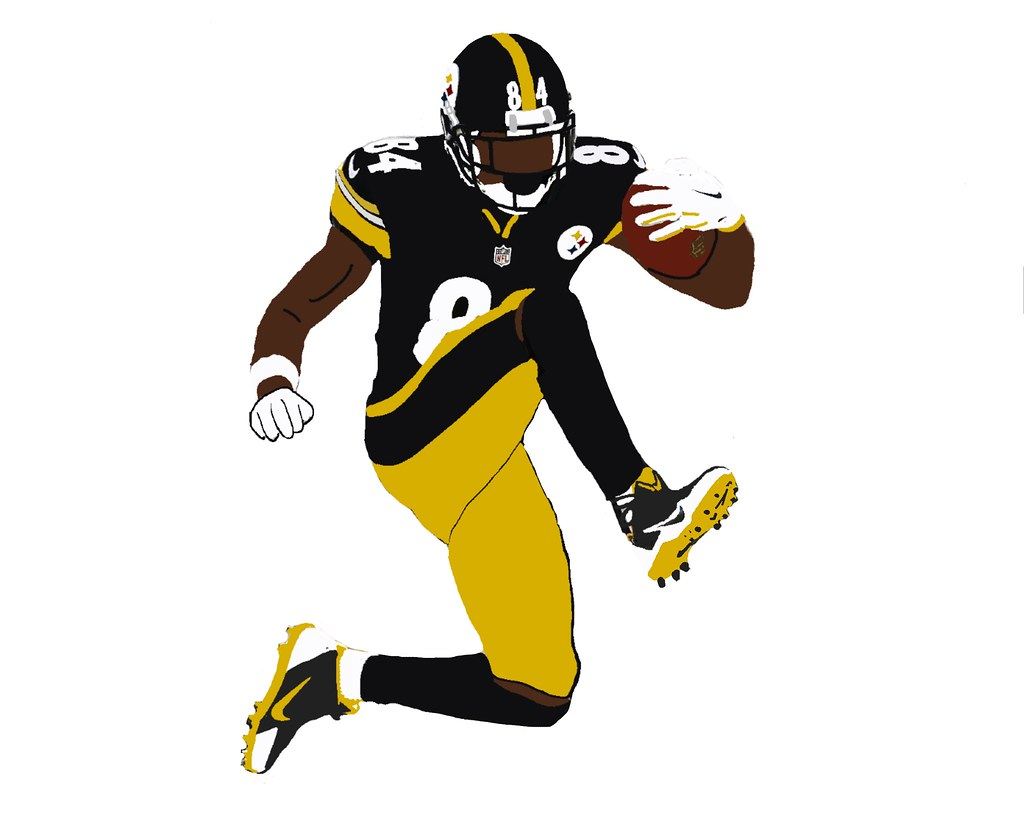 The World\'s most recently posted photos of antoniobrown and.
