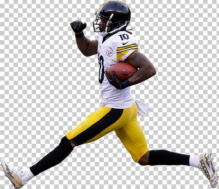 Pittsburgh Steelers NFL Draft Minnesota Vikings Protective.
