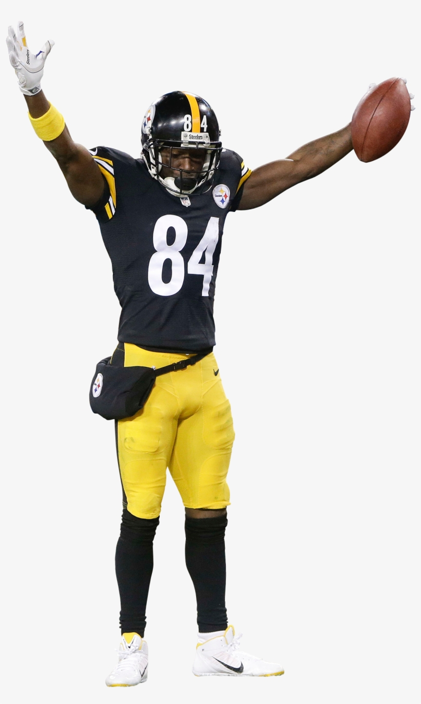 Antonio Brown Png, png collections at sccpre.cat.