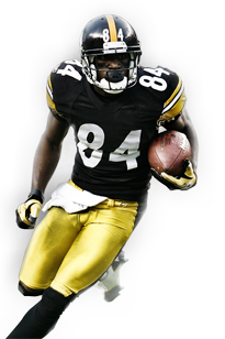 Antonio Brown Png (103+ images in Collection) Page 2.