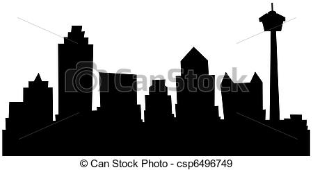 San Antonio Clipart 20 Free Cliparts Download Images On