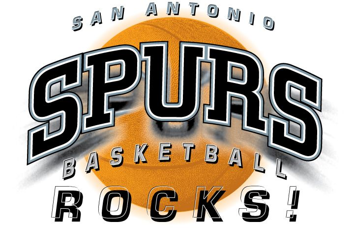 Clipart san antonio spurs.