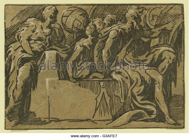 Diogenes Stock Photos & Diogenes Stock Images.