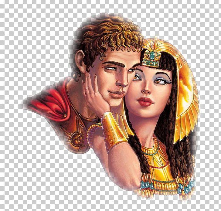 Antony And Cleopatra Mark Antony Julius Caesar Caesar\'s.