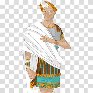 Antony and Cleopatra Mark Antony Julius Caesar Caesar\\\'s.