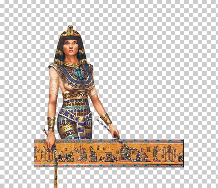 Ancient Egypt Antony And Cleopatra Egyptian Museum Pharaoh.