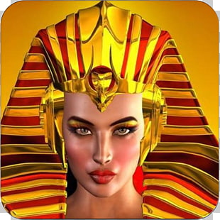 17 Antony and Cleopatra PNG cliparts for free download.