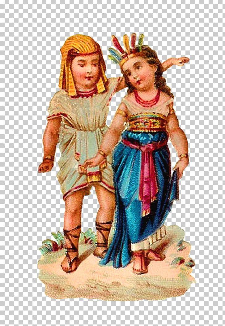 Antony And Cleopatra Arsinoe IV Of Egypt PNG, Clipart.