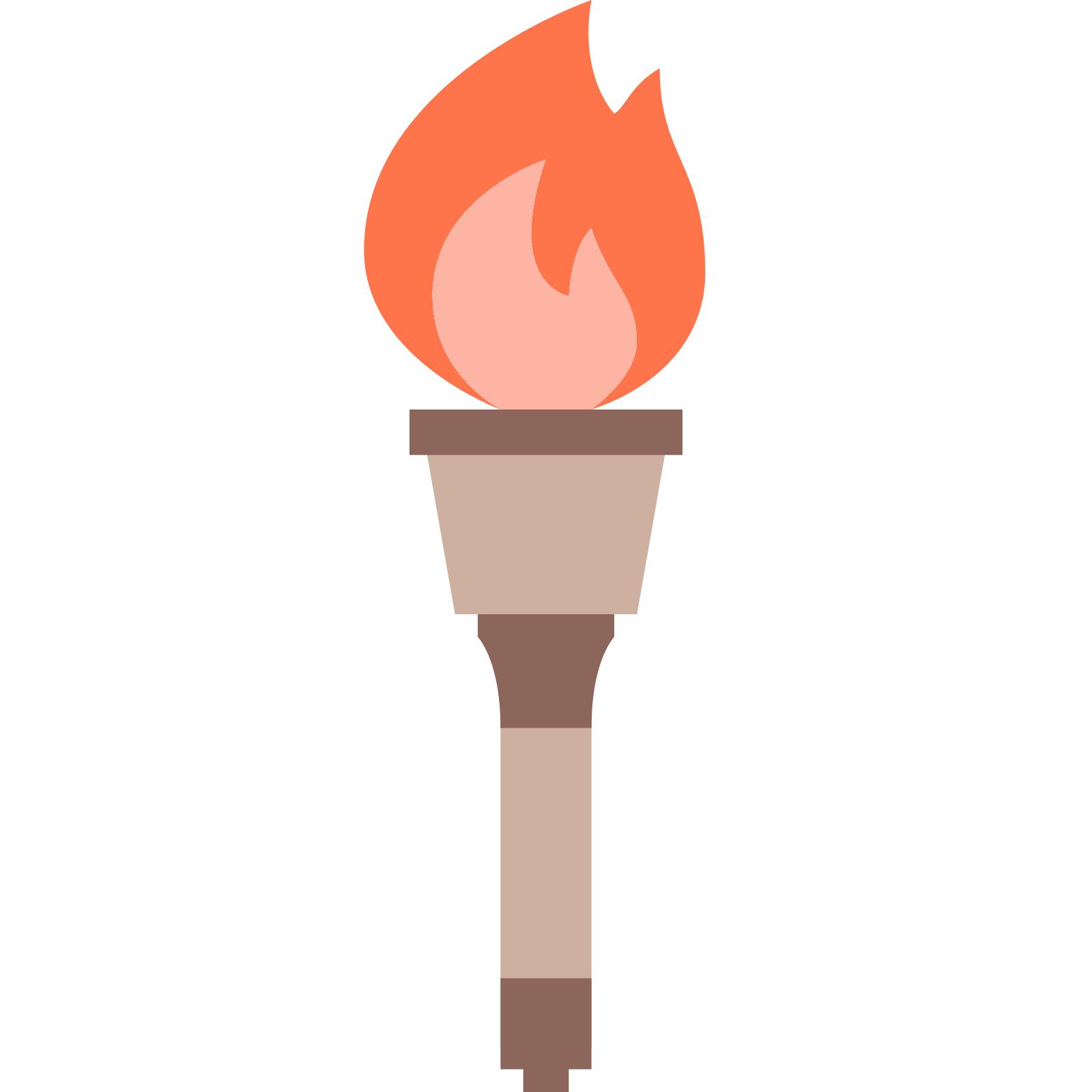 Antorcha png 4 » PNG Image.