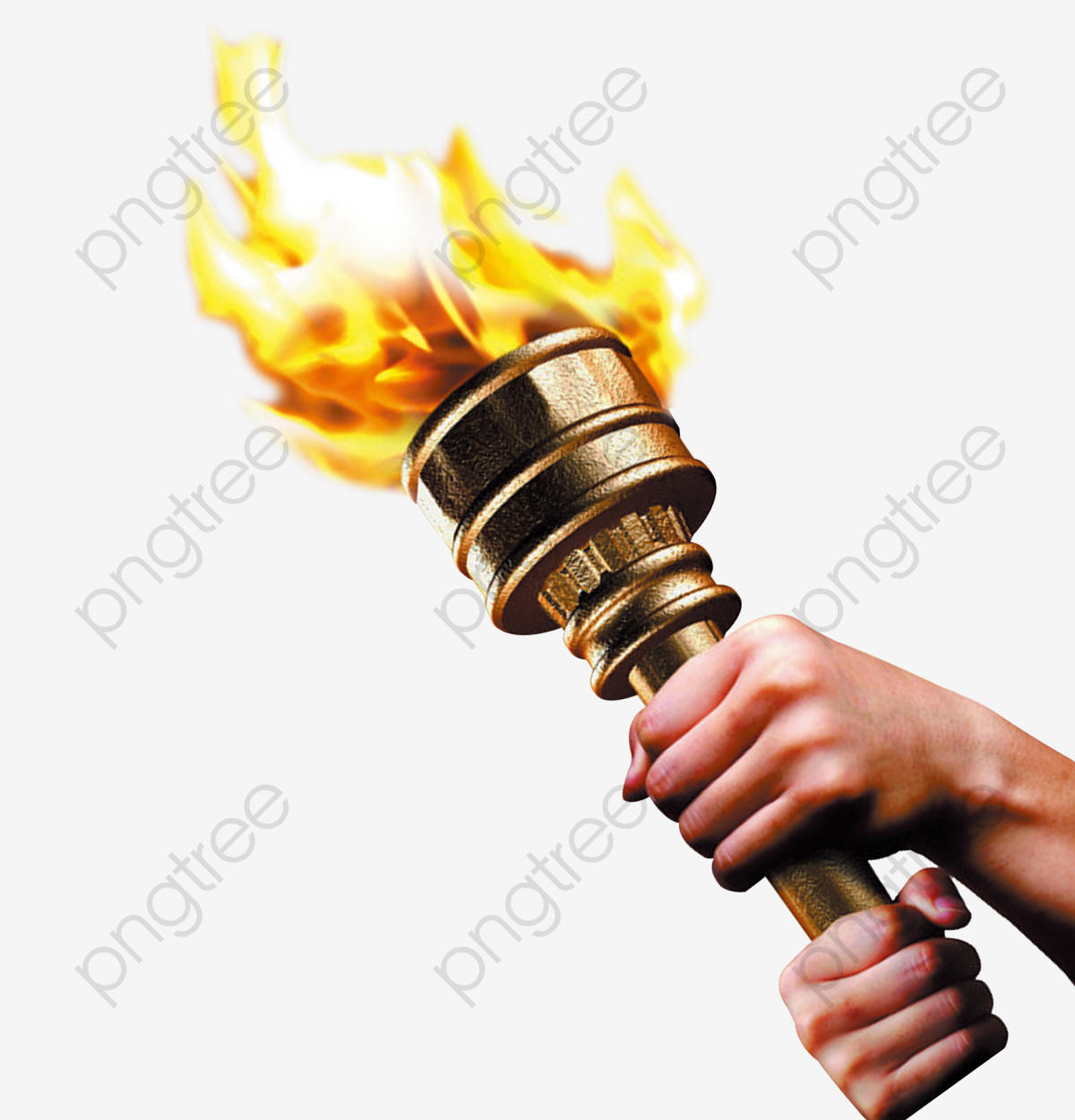 Torch, Torch Clipart, Transfer PNG Transparent Image and Clipart for.