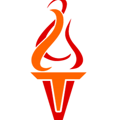 Antorcha png 1 » PNG Image.
