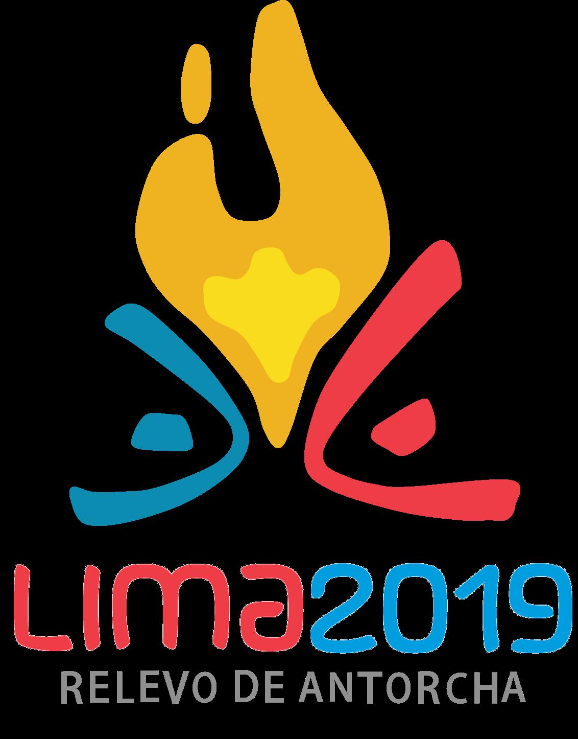 File:Logotipo del Relevo de Antorcha Lima 2019.png.