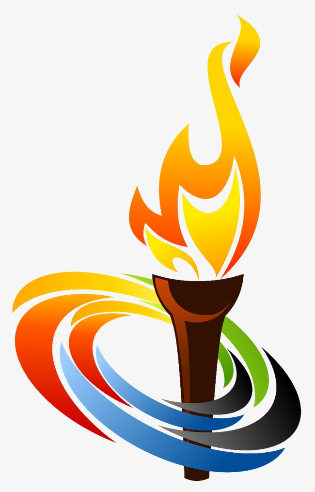 Torch Png (101+ images in Collection) Page 1.