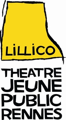 Théâtre Lillico.