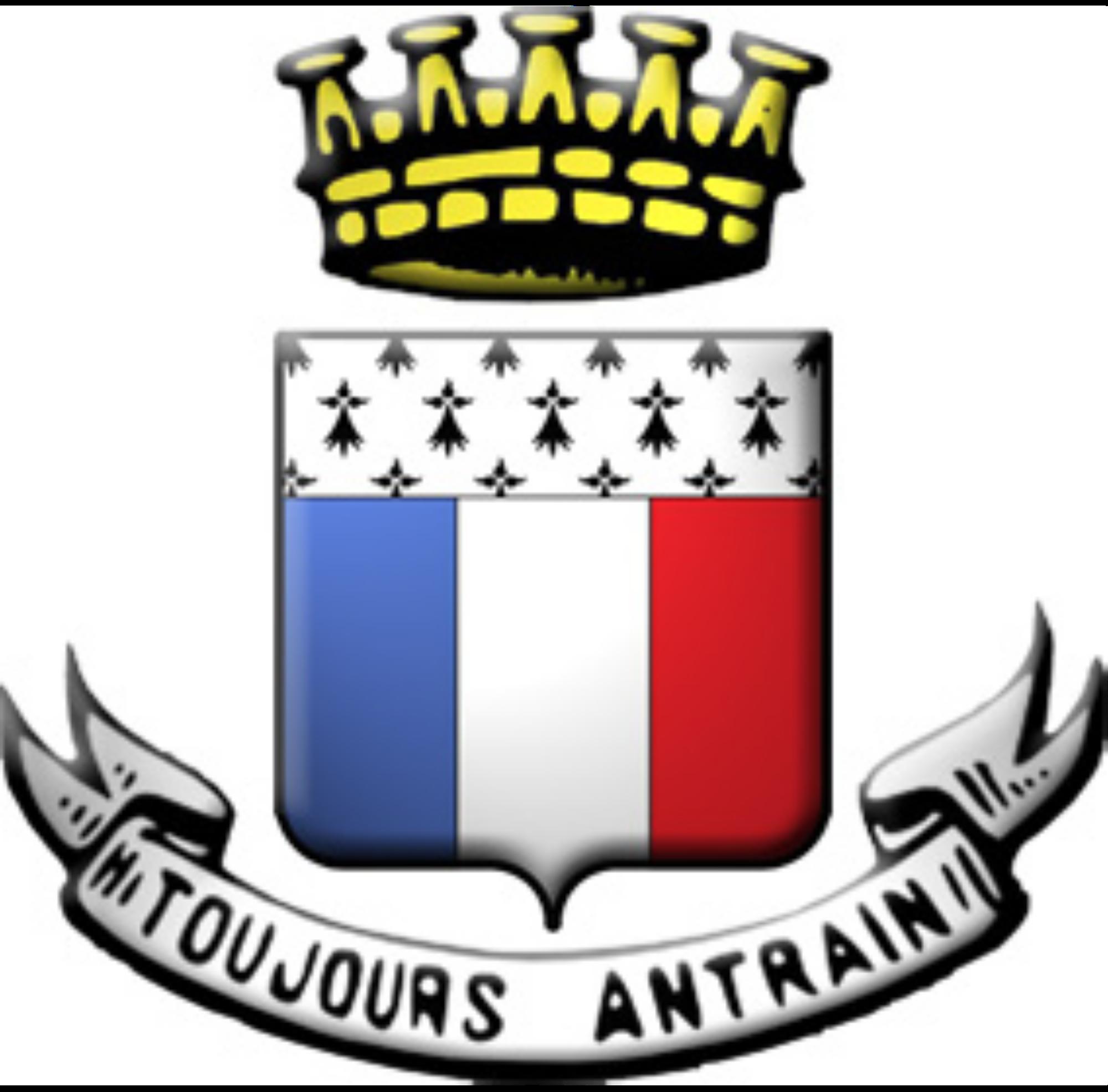 File:Armoiries de la ville d'Antrain (Ille et Vilaine).svg.