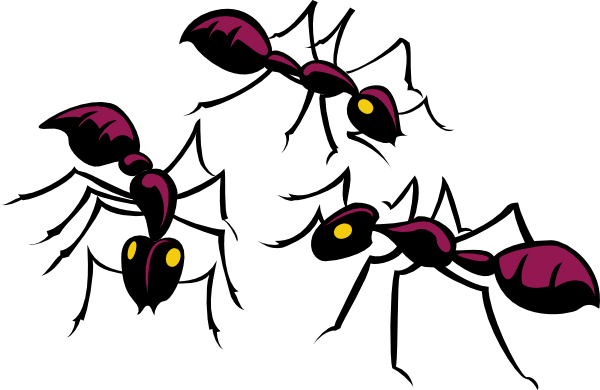 Free Ants Cliparts, Download Free Clip Art, Free Clip Art on.